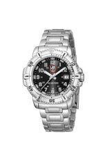 ซื้อ Luminox นาฬิกาข้อมือ Modern Mariner 38Mm 7250 Seriesรุ่นA 7252 สีเงิน Luminox