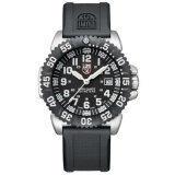 ซื้อ Luminox นาฬิกาข้อมือ Steel Colormark 3150 Seriesรุ่น A 3151 Ny Luminox เป็นต้นฉบับ