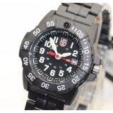 ราคา นาฬิกา Luminox Navy Seal Xs 3502 ประกันศูนย์ เป็นต้นฉบับ