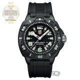โปรโมชั่น Luminox ประกันศูนย์ 2ปี Man Watch Sentry 0200 รุ่น Xl 0201 Sl Black White ใน ไทย