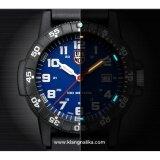 ขาย นาฬิกา Luminox Sea Turtle Giant 0320 Series รุ่น Xs 0323 ถูก