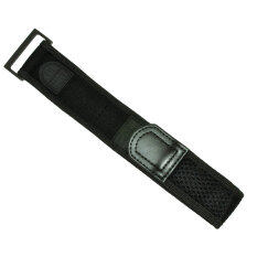 ขาย Luminox Straps Black Fn 3950 23 Bo 1 ใหม่