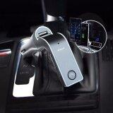 ขาย 4 In 1 Car G7 บลูทู ธ Fm Transmitter กับ Usb แฟลชไดรฟ์ Tf เครื่องเล่นเพลง Bluetooth Car Kit ชาร์จ Usb รถยนต์ ใหม่