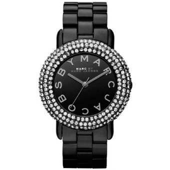 Marc Jacobs MBM3193 Womens Marci Wrist Watches