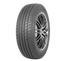 ขาย Maxxis ยางรถยนต์ 195R14 รุ่น Ma579 8Pr ออนไลน์ ไทย