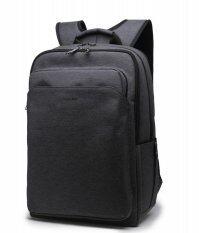 ความคิดเห็น Men S Laptop Backpack For 17 Inches Laptop Navy Blue