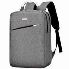 ราคา Men S Bags กระเป๋า กระเป๋าเป้ กระเป๋าสะพายหลัง Backpack กระเป๋าผ้าสะพายหลัง กระเป๋าคอม Notebook Tablet กระเป๋าผู้ชาย กระเป๋าลดราคา กระเป๋าเป้แฟชั่นญี่ปุ่น ใหม่ ถูก