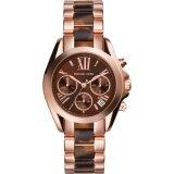 ซื้อ นาฬิกาข้อมือผู้หญิง Michael Kors Bradshaw