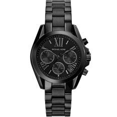 ขาย ซื้อ Michael Kors Women S Chronograph Watch Mk6058