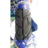 ส่วนลด Michelin ยางนอกมอเตอร์ไซด์ รุ่น City Pro ขนาด 3 00 18 Tt 1 เส้น