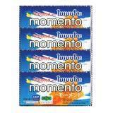 ซื้อ Momento ไก่ปรุงรส 30 ซอง ออนไลน์ กรุงเทพมหานคร