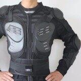 ขาย เสื้อเกราะมอเตอร์ไซค์ เสื้อเกราะกันกระแทก เสื้อเกราะอ่อน Motorcycle Armor Jacket Unbranded Generic ผู้ค้าส่ง