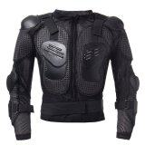ขาย Motorcycle Full Body Protective Armor Jacket Spine Chest Shoulder Riding Gear ถูก จีน