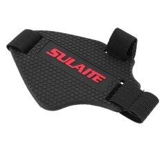 ส่วนลด Motorcycle Gear Shifter Shoe Protector Shift Sock Boot Cover Intl จีน