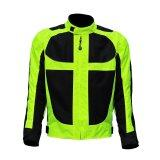 ราคา Motorcycle Jacket Breathable Racing Jacket Intl ออนไลน์