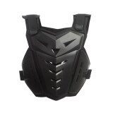 Motorcycles Motocross Chest Back Protector Armour Vest Racing Protective Body Guard Mx Armor Atv Guards Race Intl ใน จีน
