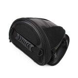 ราคา Multi Function Bike Motorcycle Tank Bag Riding Backpack Tail Waterproof Intl ใหม่
