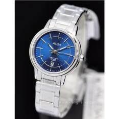 ขาย ซื้อ นาฬิกา Alba Sapphire รุ่น Ah7G89X1 ใน Thailand