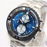 ซื้อ นาฬิกา Alba Sport Chronograph Gent Av6067X1 Limited Edition ใหม่ล่าสุด