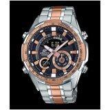 ส่วนลด นาฬิกา Casio Edifice Era 600Sg 1A9Vudf ประกัน Cmg Casio Edifice ใน กรุงเทพมหานคร