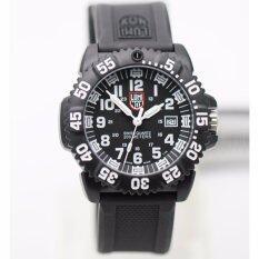 ขาย นาฬิกา Luminox Navy Seal Colormark Ggl L3051 ประกันศูนย์ ถูก