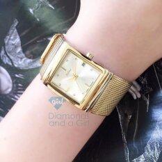 นาฬิกาข้อมือ Julius Ja-841.