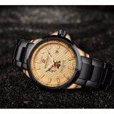 ราคา นาฬิกาแฟชั่น Naviforce Nv192 P P Fashion รับประกันสินค้าจากศูนย์ พร้อมกล่อง Naviforce ออนไลน์