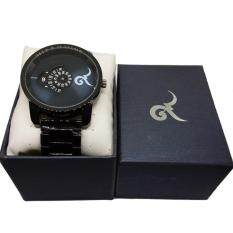 ราคา นาฬิกาข้อมือชาย รุ่นพิเศษ ฉันเกิดในรัชกาลที่ 9 N9 ใหม่