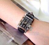 ราคา นาฬิกาข้อมือ Julius Ja 399L ใหม่ล่าสุด