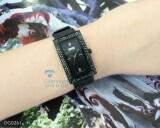ขาย นาฬิกาข้อมือ Julius Ja 794 ถูก ใน ไทย