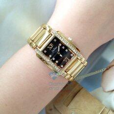 ซื้อ นาฬิกาข้อมือ Julius Ja 812 ออนไลน์