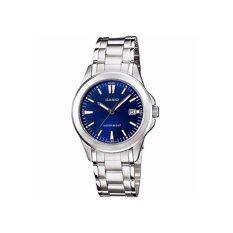 ราคา นาฬิกาข้อมือสำหรับผู้ชายผู้ชาย Casio รุ่น Mtp 1215A 2A2Df ราคาถูกที่สุด