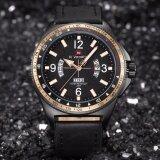 ทบทวน ที่สุด นาฬิกาข้อมือ Naviforceสายหนัง รุ่น Nf9103 Brgb ของแท้ 100 กันน้ำ 30 เมตร รับประกัน 1 ปีสินค้าอยู่ในไทย