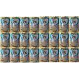 ขาย Nekko Kitten Tuna Mousse With Goat Milk อาหารลูกแมว ทูน่ามูสผสมนมแพะ 70G 24 Units Nekko