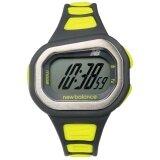ราคา New Balance นาฬิกาผู้หญิง และ ผู้ชาย สาย Pu รุ่น 28 500 003 ใหม่ล่าสุด