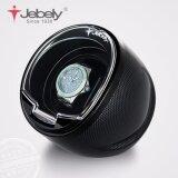ราคา New Black Single Watch Winder For Automatic Watches Automatic Winder Multi Function 5 Modes Watch Winder 1 Intl
