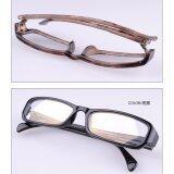 ซื้อ New Brand High Quality Driving Eyeglasses 21003 Leopard Frame Intl ใหม่