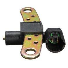ขาย ซื้อ ออนไลน์ New Crankshaft Sensor For Renault Kangoo Clio Laguna Scenic Megane 7700101970 Intl