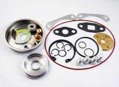 ขาย New Turbo Charger Repair Rebuild Kit Fit For Hy35 Hx35 Hx40 He341 He351 3575169 Intl Isance ใน จีน