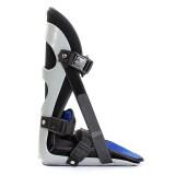ขาย Night Splint Fit Plantar Fasciitis Adjustable Brace Support Sport Protector S M ถูก