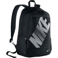 Nike กระเป๋า เป้สะพาย Bag Classic Line Ba4862 001 1500 กรุงเทพมหานคร
