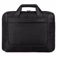 ราคา กระเป๋าสะพาย Notebook แฟชั่นสวยๆ ผ้าดี กันน้ำ Asus Dell Hp Lenovo Sony Mac 14 นิ้ว Brinch กรุงเทพมหานคร