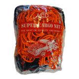 ขาย ซื้อ ออนไลน์ Nsc ตาข่ายคลุมรถกระบะ 110X110 Cm สีส้ม