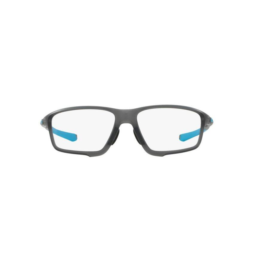 9ce099c6396fc Men Eyeglasses - Buy Men Eyeglasses at Best Price in Malaysia