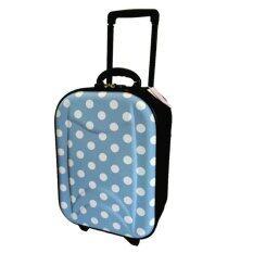 ราคา Onebagshop กระเป๋าเดินทางแฟชั่น รุ่นK018 Size 16 นิ้ว สีเทา Onebagshop ใหม่