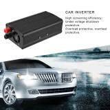 ส่วนลด Osman 3000W Portable Car Power Converter 12V Input Aluminum Alloy Vehicle Inverter Unbranded Generic จีน