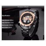 ราคา นาฬิกาแฟชั่น Naviforce Nv140 P P Fashion รับประกันสินค้าจากศูนย์ พร้อมกล่อง Naviforce