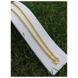 Pearwajewelry สร้อยเงินผสมชุบเศษทอง สร้อยลายกระดูกงู หนัก50สต ยาว20นิ้ว เป็นต้นฉบับ