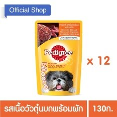 Dog Food Pouches1164 ค้นพบสินค้าใน ชนิดบรรจุถุงเรียงตาม:ความเป็นที่นิยมจำนวนคนดู: