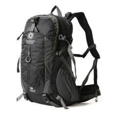 ส่วนลด Pentagram 50L กระเป๋าเป้เดินป่า เดินทางไกล กันน้ำ ความจุ 50L Pentagram ใน กรุงเทพมหานคร